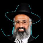 הרב ארז רמתי