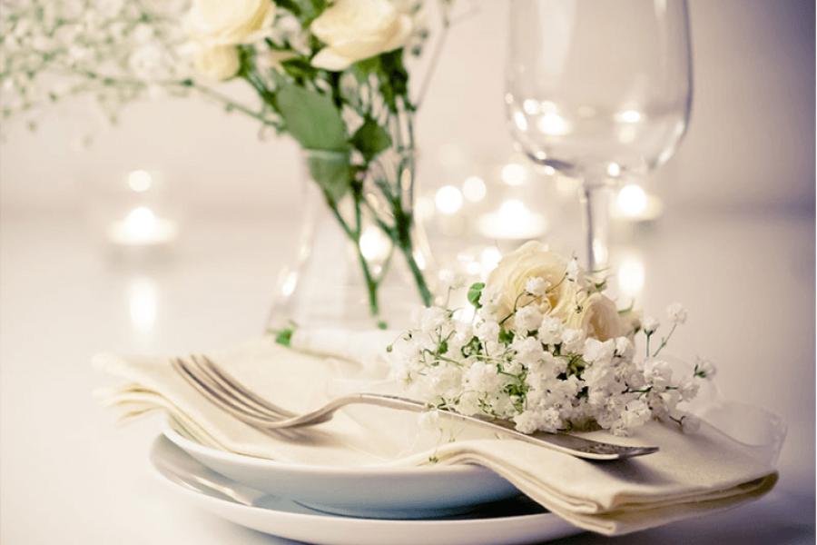 חתונה (1)