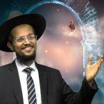 הרב יהודה סעדיה