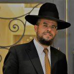 הרב מיכאל זכריהו