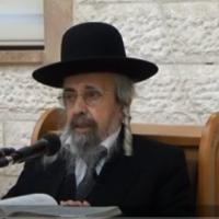 הרב שלמה קורח יום העצמאות